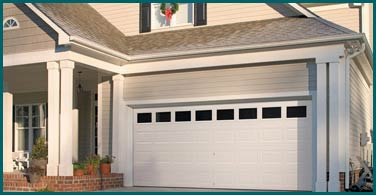 Central Garage Doors, Henderson, CO 303-872-9183