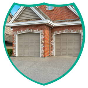 Central Garage Doors Henderson, CO 303-872-9183